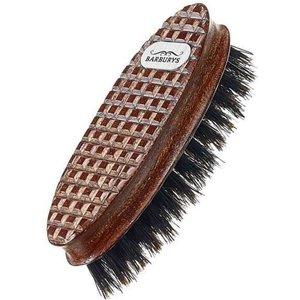 Barburys Beard brush Jack