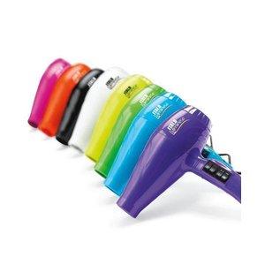 BaByliss Pro Luminoso Dryer