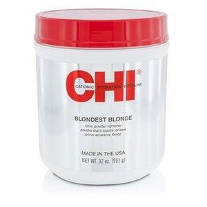 CHI CHI Blondest Blonde Powder, 907gr