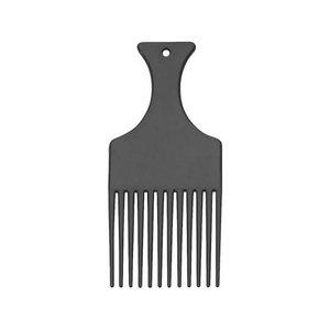 SIBEL Afro Comb Fine