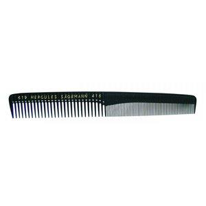 Hercules Sagemann Cutting Comb, 619-416