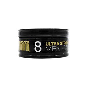 BARCODE Hair Wax / Ultra Strong Wax 150 ml