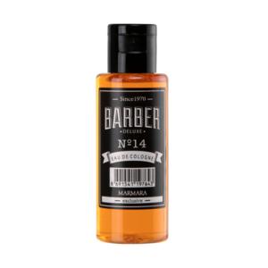 BARBER Barber Eau de Cologne no14 - 50ml