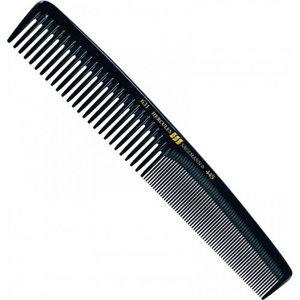 Hercules Sagemann Cut Comb, 631-445