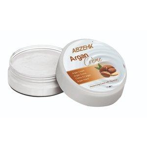 ABZEHK Argan Creme, 125ml