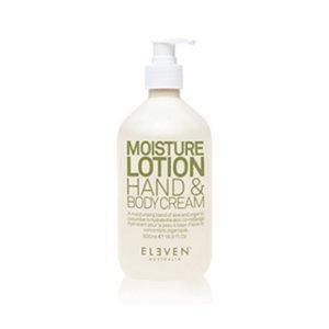 ELEVEN AUSTRALIA Wash me All Over, hand & Body Wash, 500ml