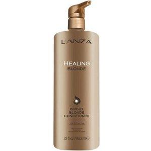 Lanza Healing Bright Blonde Shampoo, 950ml
