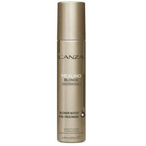 Lanza Blonde Boost Pre-Treatment, 200ml