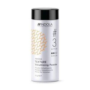 INDOLA Innova Texture Volumising Powder, 10g