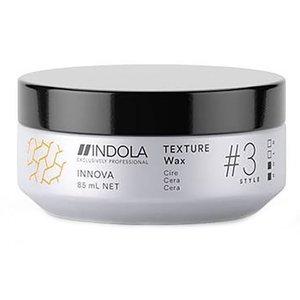 INDOLA Innova Texture Wax, 85 ml
