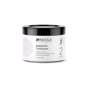 INDOLA Innova Smooth Treatment, 200 ml