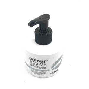 Osmo Colour Revive Platinum Blonde 1002, 225 ml