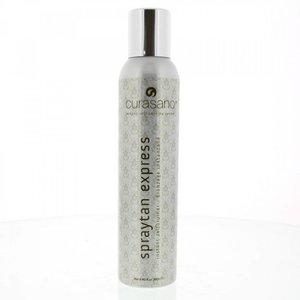 CURASANO Spraytan, Tanning Spray, 200ml