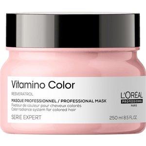 L'OREAL SE Vitamino Color Mask, 250ml