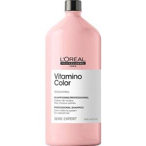 L'OREAL SE Vitamino Color Shampoo, 1500ml