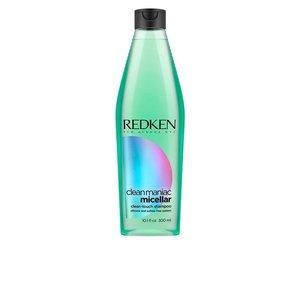 REDKEN Clean Maniac Shampoo, 300ml