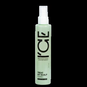 ICE-Professional REFRESH MY SCALP Tonic, 100ml