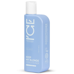ICE-Professional KEEP MY BLONDE Conditioner, 250ml
