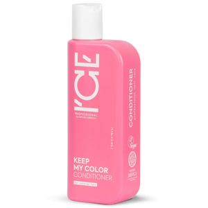 ICE-Professional KEEP MY COLOR Conditioner, 250ml