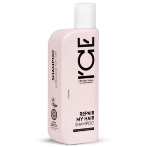 ICE-Professional REPAIR MY HAIR Shampoo, 250ml