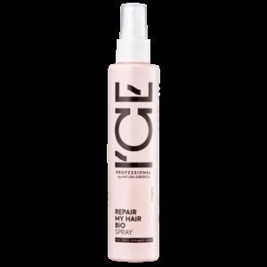 ICE-Professional REPAIR MY HAIR 10-In-1 Spray, 100ml