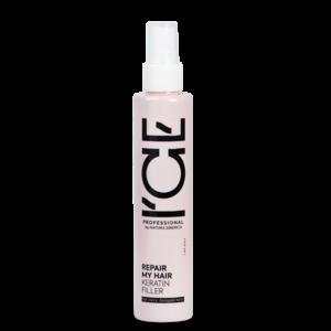 ICE-Professional REPAIR MY HAIR Filler, 100ml