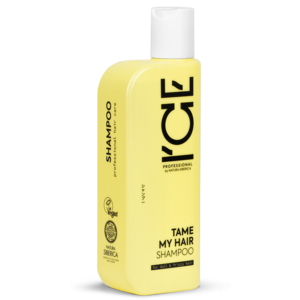 ICE-Professional TAME MY HAIR Shampoo, 250ml