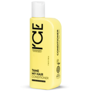 ICE-Professional TAME MY HAIR Conditioner, 250ml