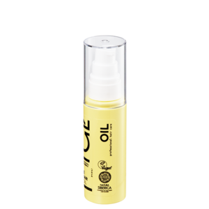 ICE-Professional TAME MY HAIR Oil, 50ml
