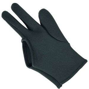 SIBEL Hitte Beschermede Handschoen
