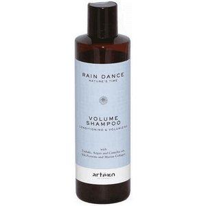 ARTEGO Rain Dance Volume Shampoo 250ml