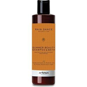 ARTEGO Rain Dance Summer Beauty Shampoo & Bath, 250ml
