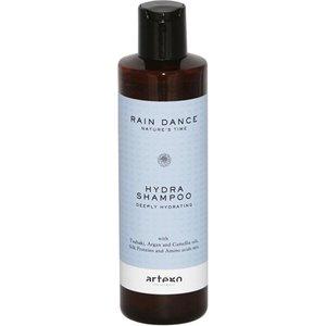 ARTEGO Rain Dance Hydra Shampoo, 250ml