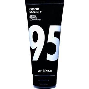 ARTEGO Society Conditioner 95 Gentle Volume, 200ml