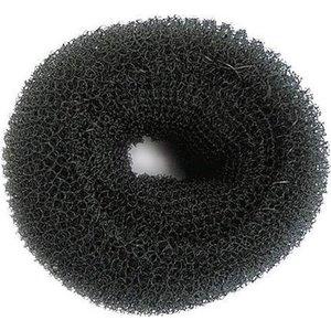 SIBEL HARDWOOD MIGNON 7cm BLACK