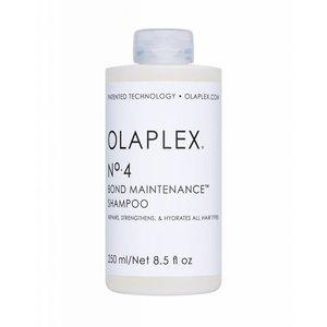 Olaplex No. 4 bond maintenance Shampoo , 250ml