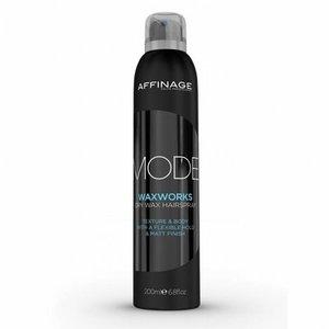 AFFINAGE Waxworks, 200ml