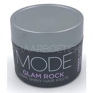 AFFINAGE Glam Rock, 75 ml