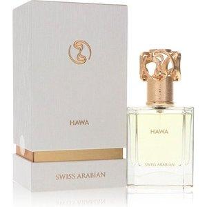SWISS ARABIAN Eau De Parfum Hawa, 50 ml
