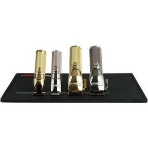 BaByliss Pro Magnetische Tondeuse Mat