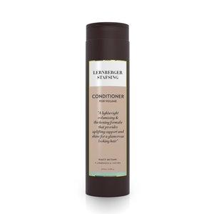 Lernberger & Stafsing Conditioner for Volume - 200ml