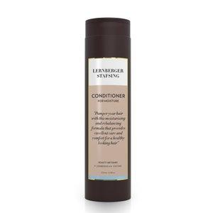 Lernberger & Stafsing Conditioner for Moisture - 200ml