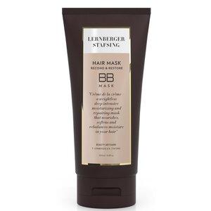 Lernberger & Stafsing Hair Mask BB - 200ml
