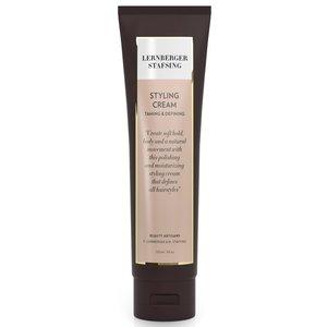 Lernberger & Stafsing Styling Cream - 150ml