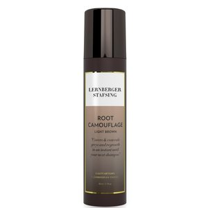Lernberger & Stafsing Root Camouflage Light Brown - 80ml