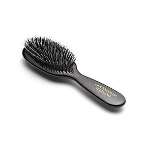 Lernberger & Stafsing Dressing Brush Small