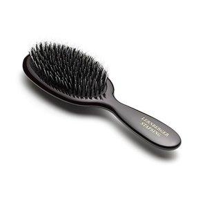 Lernberger & Stafsing Dressing Brush Medium