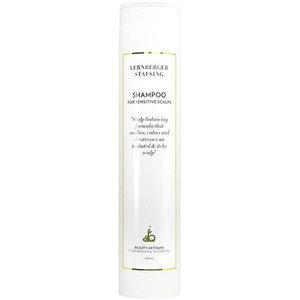Lernberger & Stafsing Shampoo Sensitive Scalp - 250ml