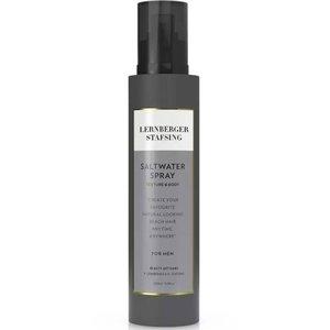 Lernberger & Stafsing Saltwater Spray - 200ml