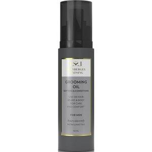 Lernberger & Stafsing Grooming Oil - 50ml